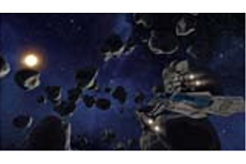 Vendetta Online - 3D Space Combat MMORPG for Windows, Mac ...