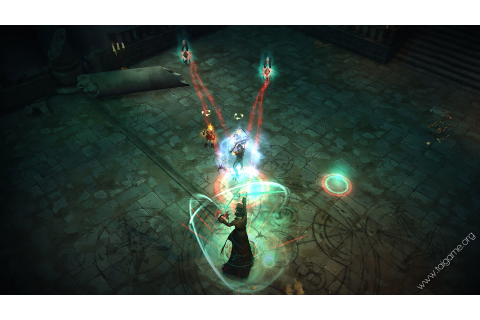 Victor Vran ARPG - Download Free Full Games | Arcade ...