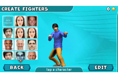 Amazon.com: Reality Fighters - PlayStation Vita: Sony ...