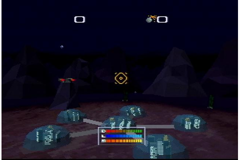 List of Atari Jaguar games