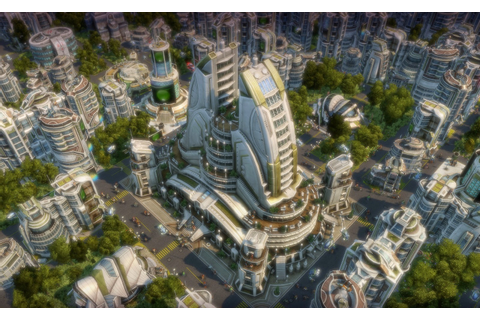 Free PC Game Full Version Download: Download Free Anno ...
