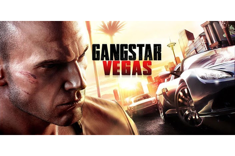 Gangstar Vegas APK + SD DATA Files ~ Android Games & Apps ...