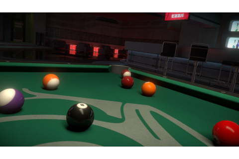 Hustle Kings Screenshots, Pictures, Wallpapers ...