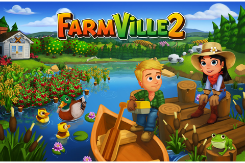 mobile game cheat and tips: Farmville 2 Hack Cheats For ...