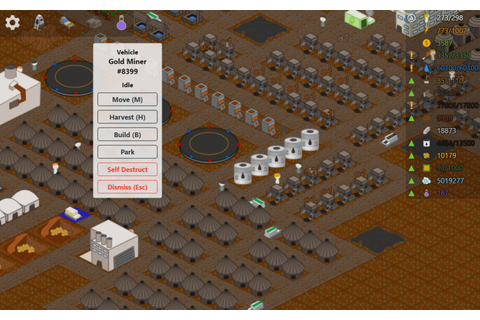 My Colony | Download APK for Android - Aptoide