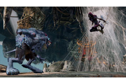 Killer Instinct - FREE DOWNLOAD CRACKED-GAMES.ORG