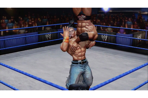 WWE All Stars Game Free Download Full Version For Pc