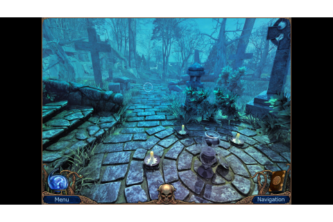 Download Alchemy Mysteries: Prague Legends Full PC Game