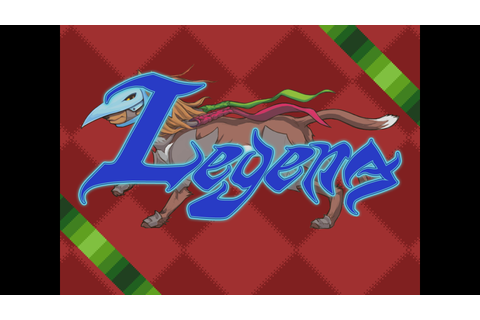 Legena: Union Tides for PC, Android and OUYA by Grandpa ...