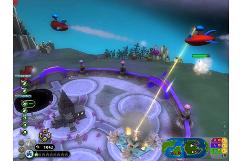 Spore Game - Free Download Full Version For Pc