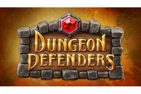 Dungeon Defenders Revealed As Second Games With Gold March ...