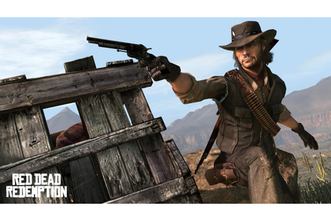 Will 'Red Dead Redemption 2' Beat Out 'Call of Duty' As ...
