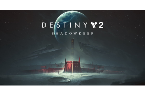 Destiny 2 Changes With Shadowkeep: Move to Steam, Free-to ...