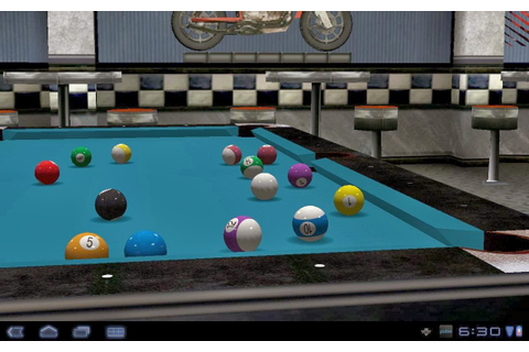 Virtual Pool 4 Game Free Download Full Version For Pc ...