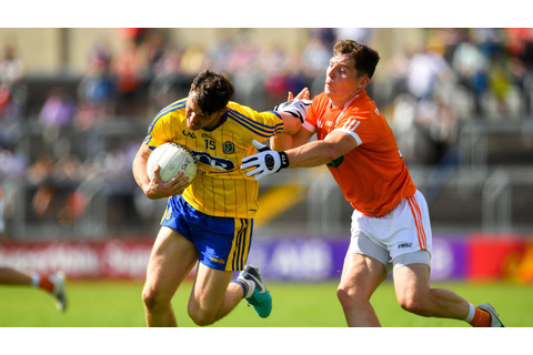 Ranking the ten best Gaelic football games of the summer ...