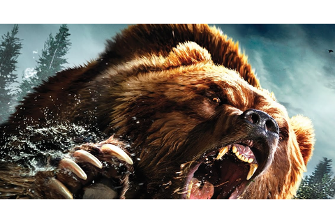 Cabelas Dangerous Hunts 2013 PC Game ~ MediaFire GaMes 4 U