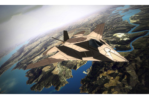 VECTOR THRUST Pc Game Free Download Full Version ...