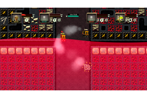 Download Super Motherload Full PC Game