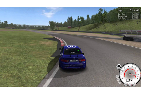 Race The WTCC game Steam version 03 28 2016 16 11 34 10 ...