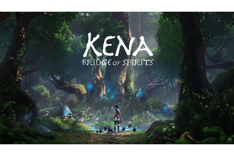 Kena : Bridge of Spirits sera disponible en 2021, Ember ...