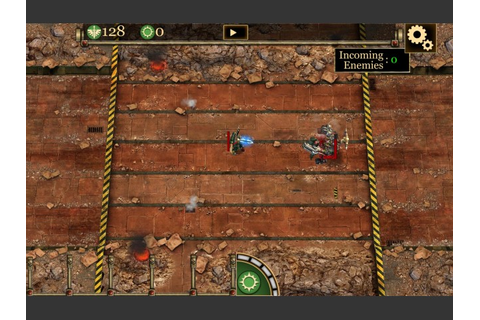 Warhammer 40K: Storm of Vengeance Archives - GameRevolution