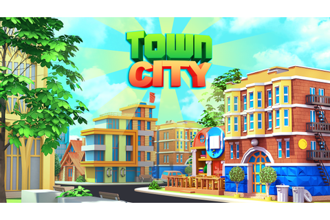 Welcome To The Sparkling Society – Various Village Town ...