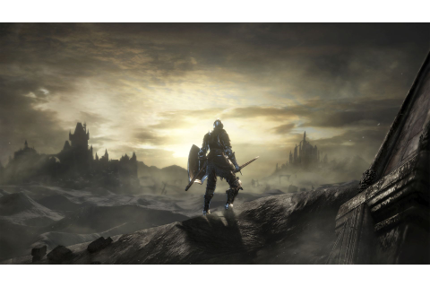 Dark Souls III: The Ringed City Review - Best DLC in Series?