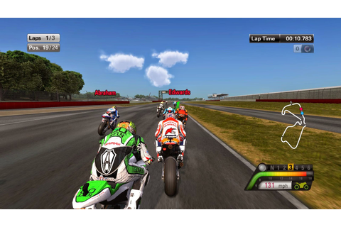 Download MotoGP 13 2013 Full Version Pc Game - Fully ...