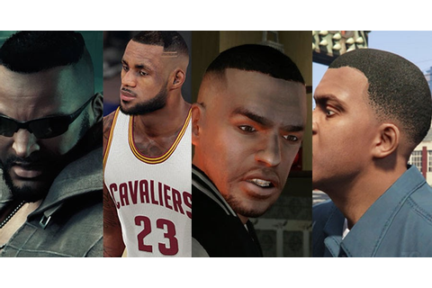 the game rapper fade haircut the game rapper fade haircut ...
