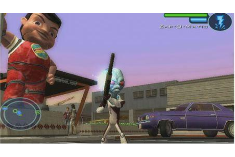 Destroy All Humans! Big Willy Unleashed Review - Gaming Nexus