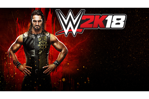 WWE 2K18 gratuit ce week-end sur Xbox One - Catch-Newz