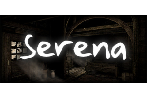 Serena on Steam