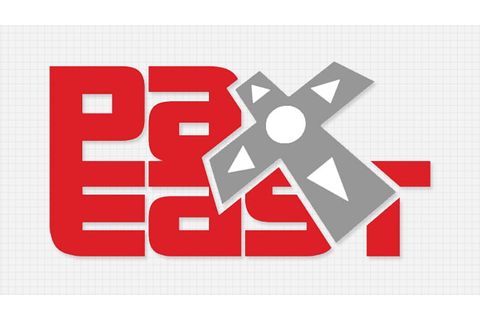 Meet the maestros of videogame music at Pax East - Thumbsticks