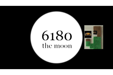 6180 the Moon Xbox One Review
