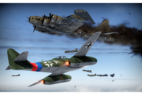 War Thunder | Strategy Games | FileEagle.com