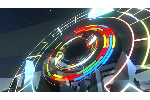 Quick Look: Sentris – with Gameplay Video and Screenshots