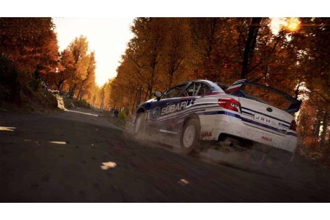 Dirt 4 free game pc download torrent and cracked
