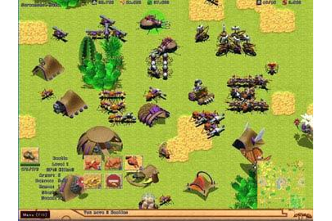 Ants Play Free Online Ant Games. Ants Game Downloads
