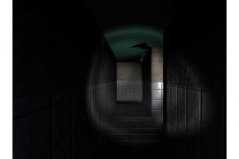 Slender The Eight Pages Download Free Full Game | Speed-New
