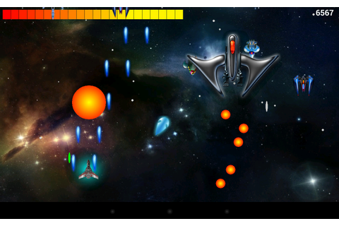 Space War SE - Android Apps on Google Play
