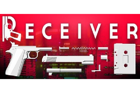 Receiver Free Download « IGGGAMES