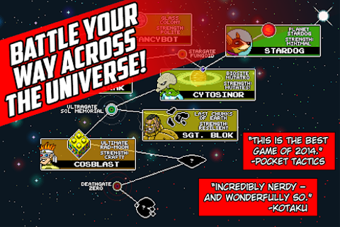 Game Calculords APK for Windows Phone | Android games and apps