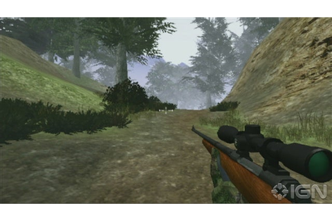 hunting games image search results