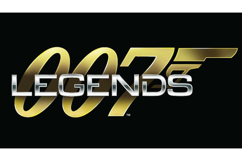 007 Legends Review - This Is My Joystick!