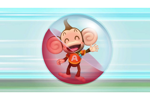 Sega's newest Super Monkey Ball game apes Peggle for iOS ...