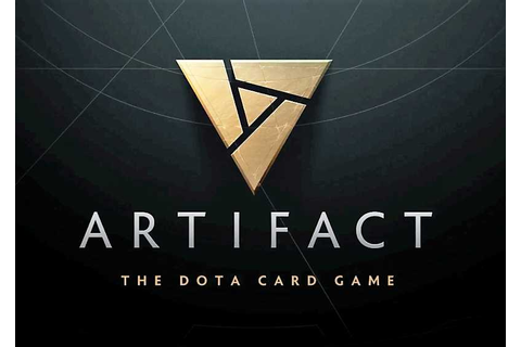 Artifact: The Dota Card Game Announced by Valve