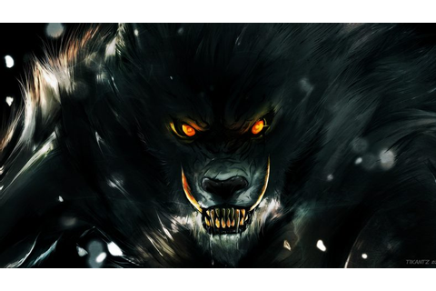 Delayed Game Werewolf: The Apocalypse - Earthblood is Now ...