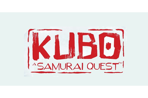 Kubo's Quest: Review ⋆ Pookybox: iPhone games