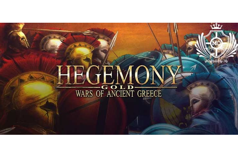 Hegemony Gold Wars of Ancient Greece - Free Download PC ...