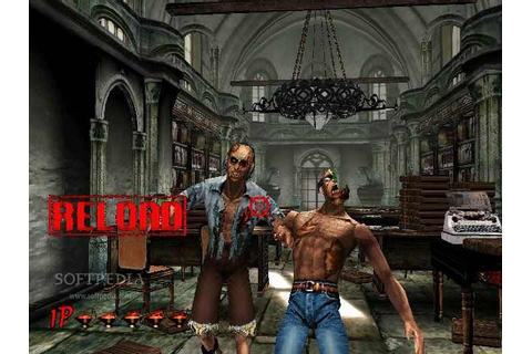 The Typing of the Dead 2 Download Free Full Game | Speed-New
